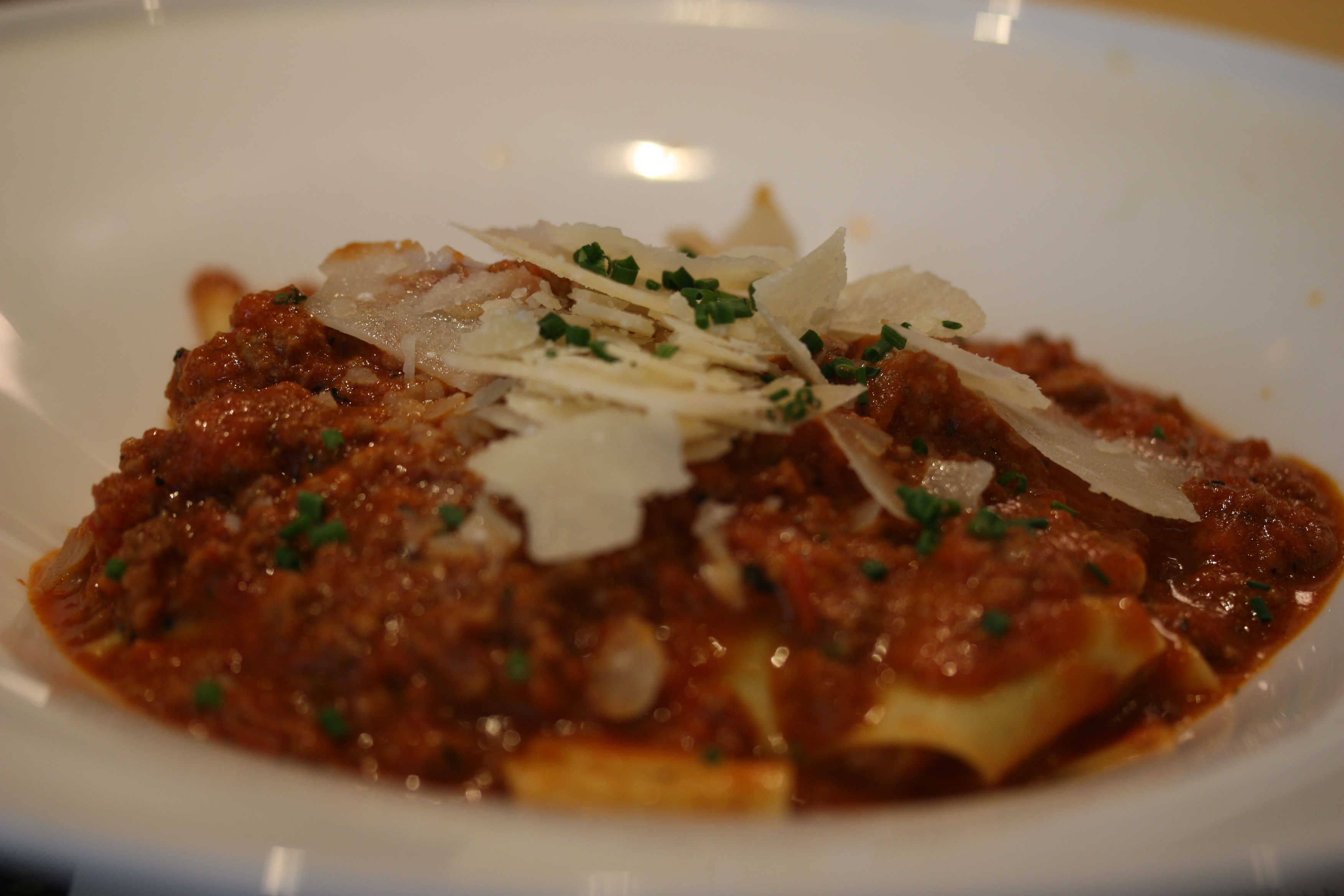 ... with bolognese sauce quick bolognese sauce pasta with bolognese sauce